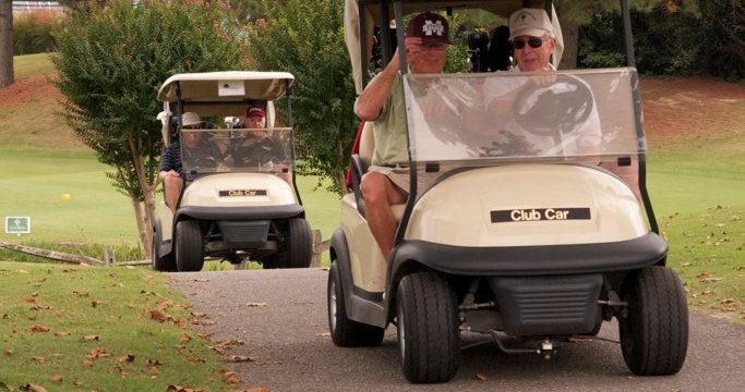 Photo Golf 3