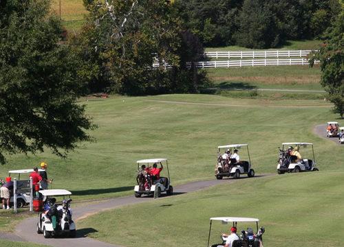 Photo Golf 6