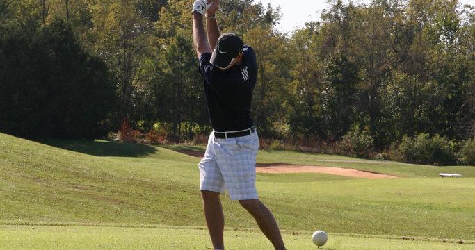 Photo Golf 8