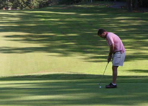 Photo Golf 2