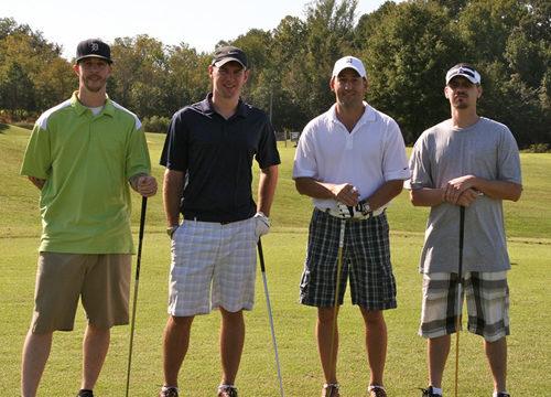 Photo Golf 5